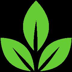 EnvironmentalDemandNode240.png